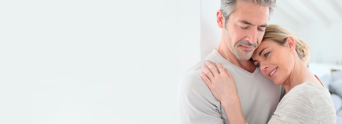 какие позы для секса после инфаркта